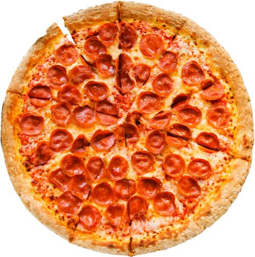Google Image Result for http://slice.seriouseats.com/images/20100201-delivery-papajohns.jpg
