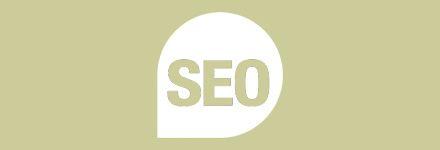 SEO v Plzni                   Alfa - Omega servis telefon: 777 857 022                    Optimalizace webových stránek pro internetové vyhledávače.