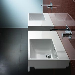 Bathroom Sink Zone 113 best bathrooms images on pinterest | bathroom ideas, bathrooms