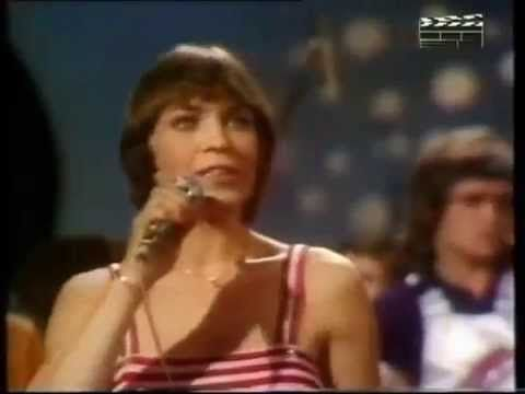 Kovács Kati - Indián nyár (1977) - YouTube