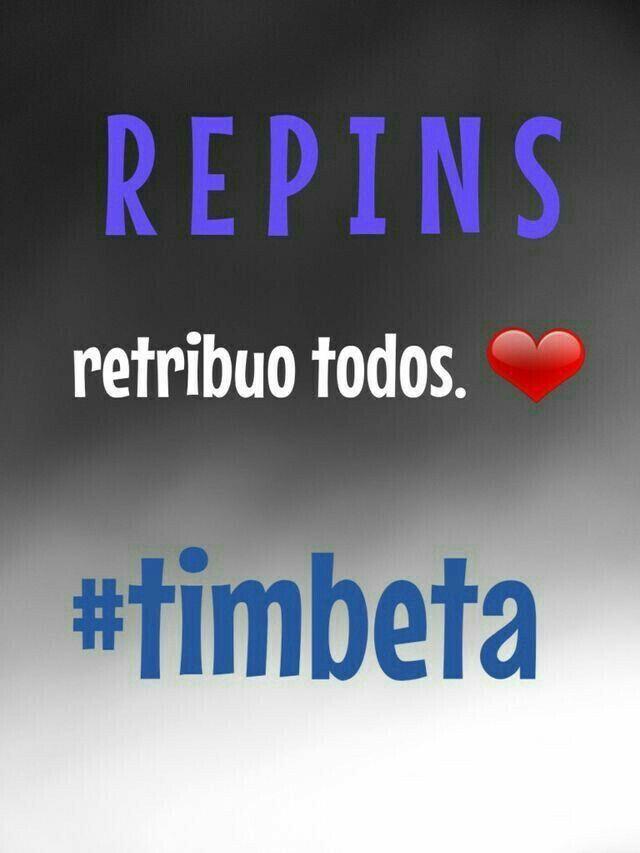 #TimBeta  #missaobeta  #rumobetalab  #blablablametro