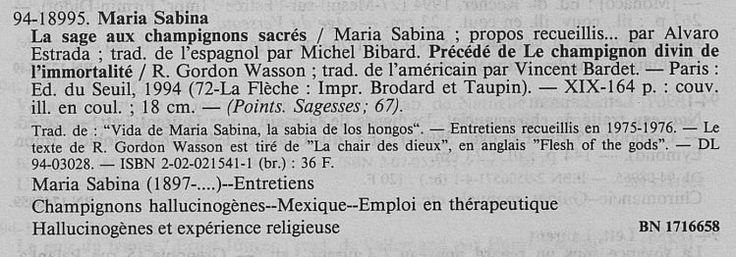 Bibliographie nationale française.