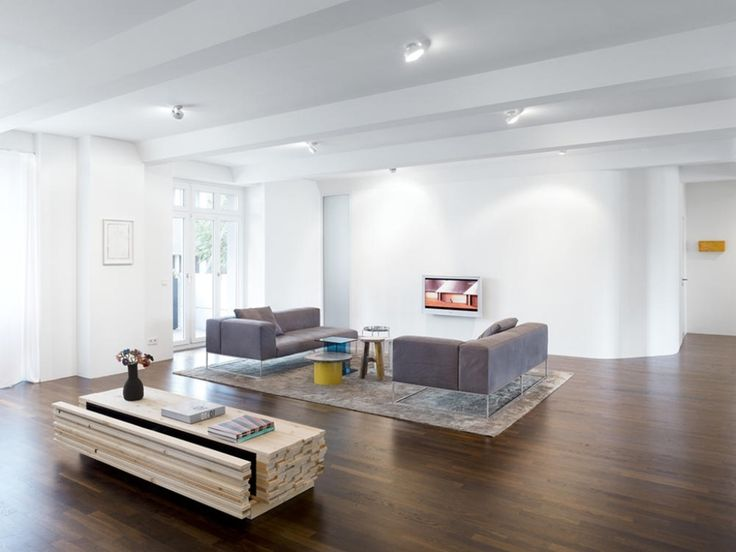 Design : Deko Wandsteine Wohnzimmer ~ Inspirierende Bilder Von Wohnzimmer  Dekorieren