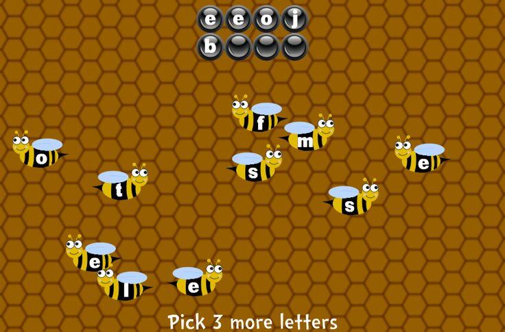 Best 25 Spelling bee games ideas on Pinterest  Spelling bee practice 5th grade spelling words