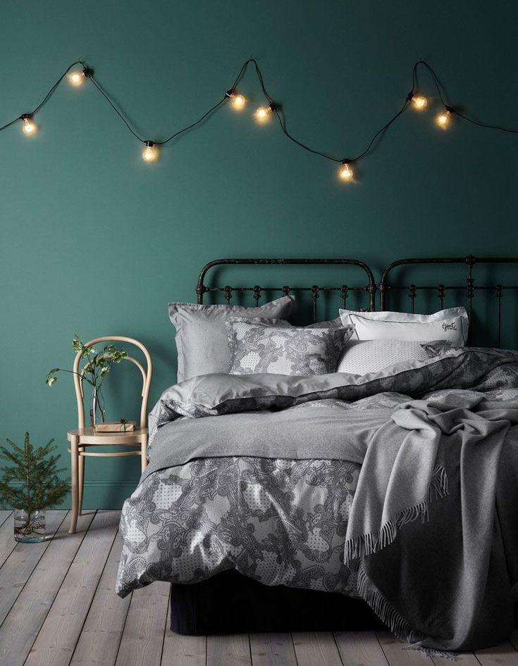 Guirlande lumineuse : lumière sur nos 20 idées d…
