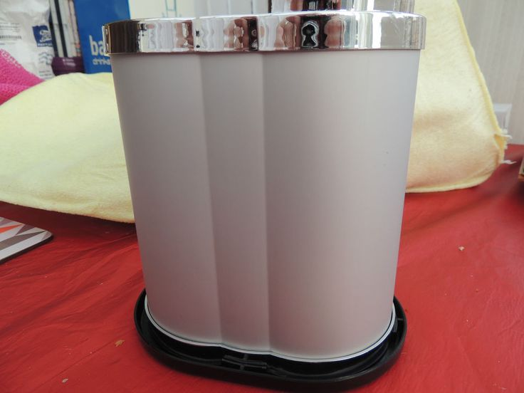 wine coolers brand new