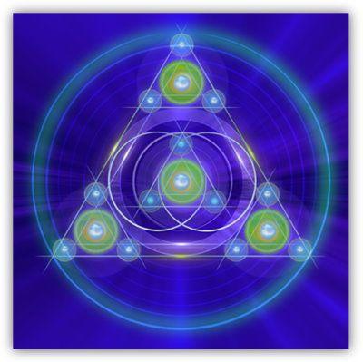 Equilíbrio - a energia de Equilíbrio ajuda-te a reconheceres-te. Se fores fiel aos teus sentimentos, reconheceres a tua própria verdade, nada te poderá desequilibrar.