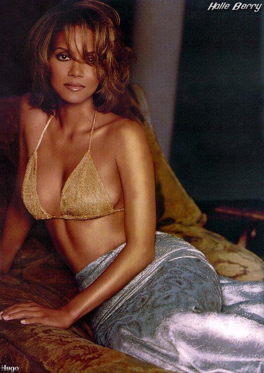 actress kiele sanchez nude