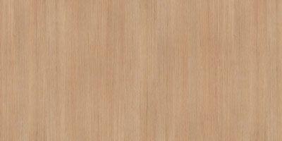 egger bútorlapok F584 - Forest