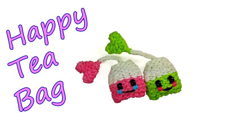 4028 Best Rainbow Loom Images On Pinterest Loom Bands