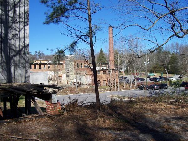 25 Best Lexington South Carolina Area Images On Pinterest