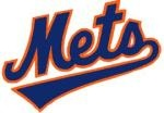 Brings back memories of my childhood.  NY Mets #BannerDay at Citifield is next week. Get your tix. Details http://wp.me/p248Xv-4YQ