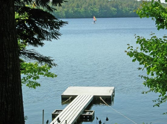 rental pinterest cozy homes images in lake cottages best megunticook camden lakes maine otwim on cottage