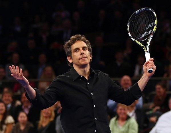 Tennis celebrities pic 26