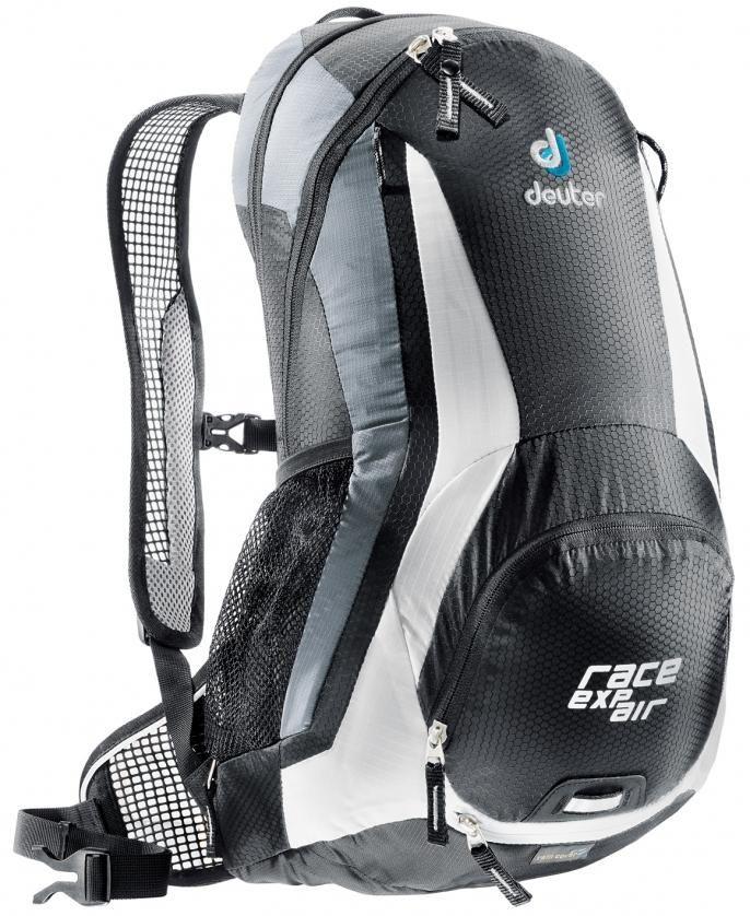Deuter Race Exp Air Hydration Backpack 100oz 3 Liters Bike