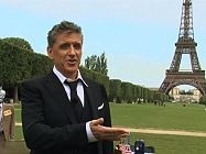 17 Best images about Craig Ferguson on Pinterest