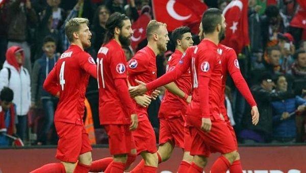 Türkiye – Letonya maçı ne zaman, hangi kanalda canlı izlenebilecek? Muhtemel 11 ve son haberler