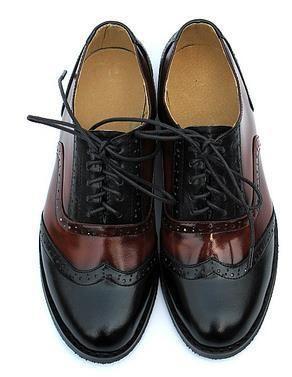 Натуральная кожа оксфорд обувь для женская обувь новый 2015 мода женщин мокасины sapatos femininos sapatilha купить на AliExpress