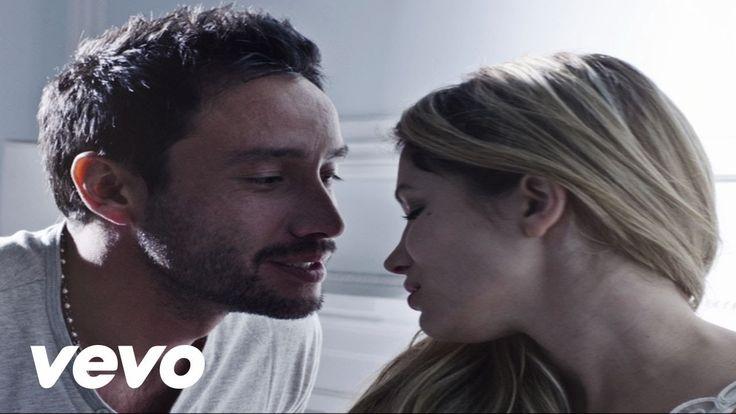 Luciano Pereyra - Tu Dolor amo esta cancion