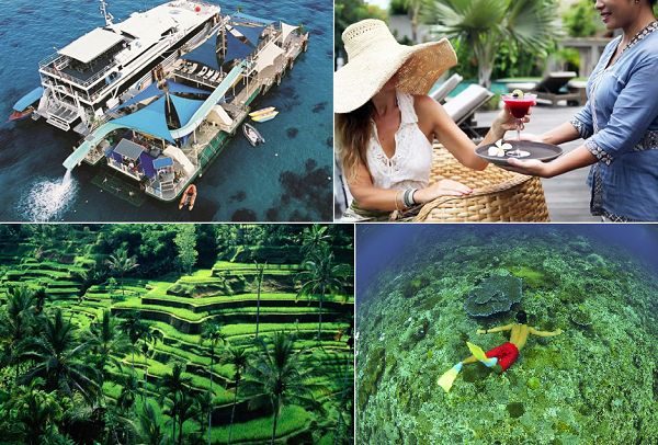 Bali- Beautiful Bali   Brought to you by MPS Travel + Tours   http://mpstravelandtours.com.au/beautiful-bali/