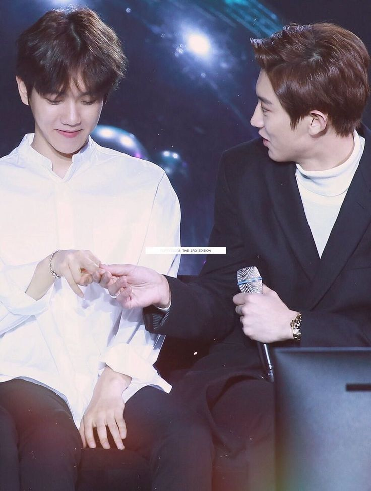 """[chanbaek]  """"You fixed my heart and made it yours""""  ©-nmtae #fanfiction Fanfiction #amreading #books #wattpad"""