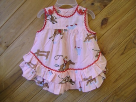 Toddler Baby Western Wear | Toddler Western Wear images