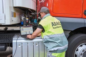 ADAC TruckService Ratgeber: Aufbauten und Hydraulik - http://www.logistik-express.com/adac-truckservice-ratgeber-aufbauten-und-hydraulik/
