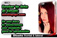 carcasas y fundas personalizadas Puedes comprar tu carcasas Personalizada en : http://www.upaje.com/producto/carcasa-personalizada-iphone-6-plus-5-5s-4-4s-case-cover-personalized/  #Carcasas #Personalizadas #iPhone6Plus