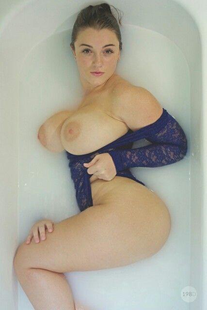 Que banho!