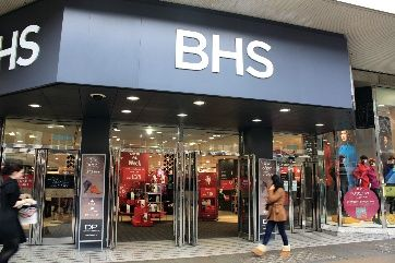 bhs oxford street - Google Search