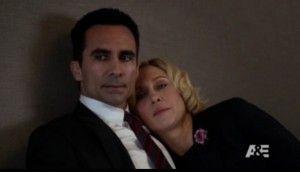 Bates Motel Season 4 Episode 3 Recap: Mrs. Norma Romero | Gossip & Gab