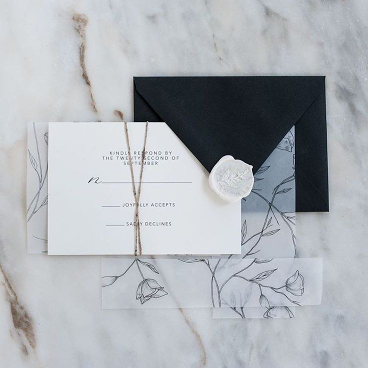 vellum and twine with everything, please! : @emilieanneszabo