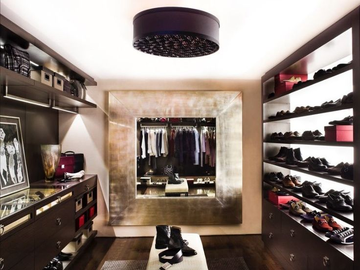 We Will Now Present You Some Useful Closet Lighting Ideas With Wireless  Closet Light Fixtures