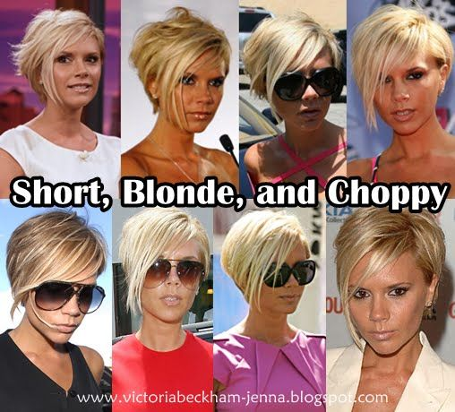 1074 Best მოდა და სტილი Images On Pinterest Blonde