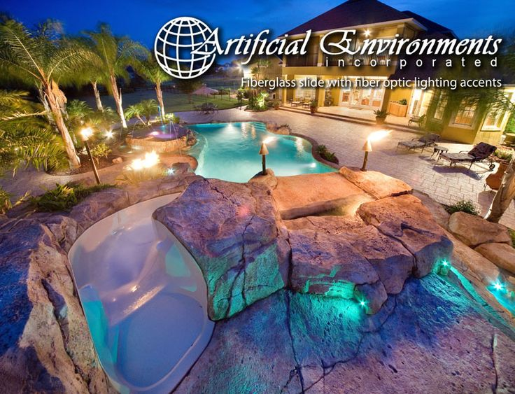 78+ images about Hawaiian-themed Backyard on Pinterest ...
