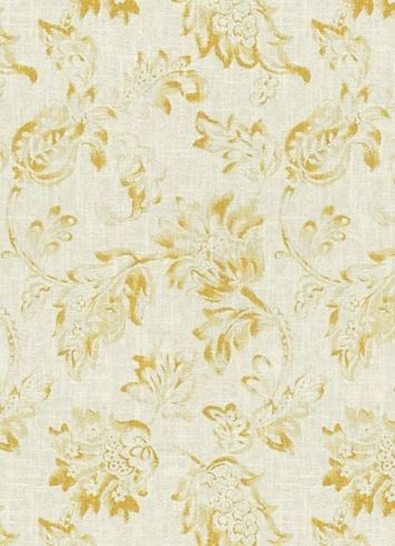 124 Best Jaclyn Smith Home Decor Fabrics Images On