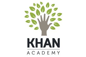 Product Review: Khan Academy - Online Video Library http://www.tuberads.com