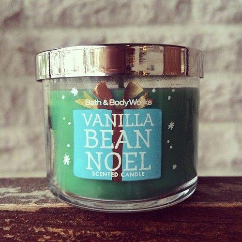 DCS >>> Duo Creative Studio> Home & Events > Colecciona Momentos Christmas candle >  Vela Navideña > Bath & Body Works > Lovely details