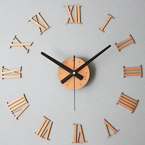 pinbibi steinberg on seinakellad | pinterest | clock, home clock