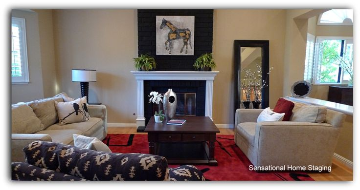Home Staging East Bay Ca