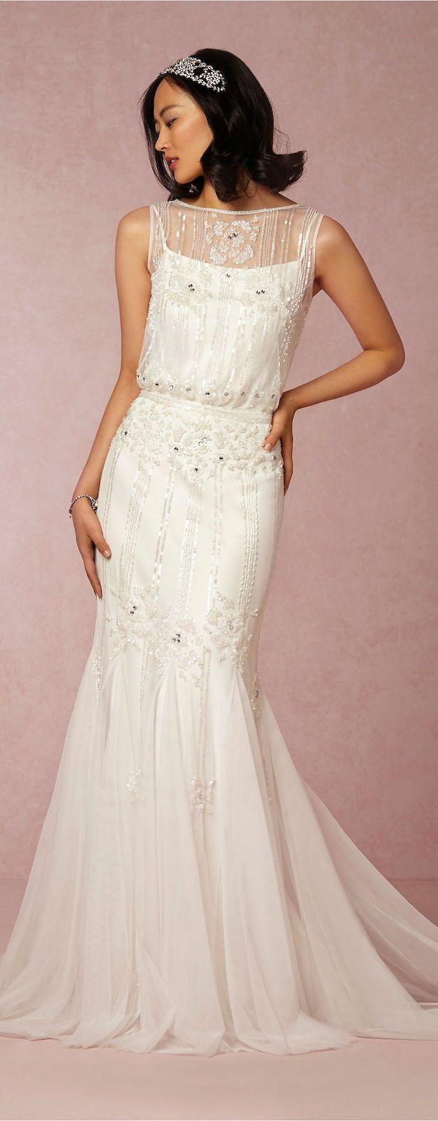 Best 25 Bhldn Wedding Dresses Ideas On Pinterest