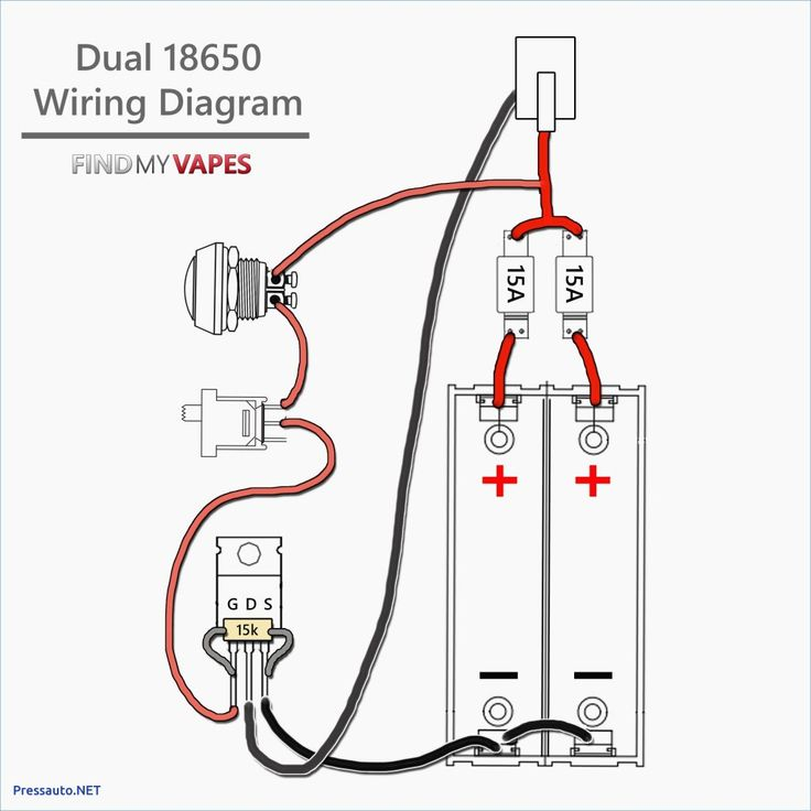 Motor Wiring : Dual Wiring Diagram Xdvd110bt Of 4 Ohm
