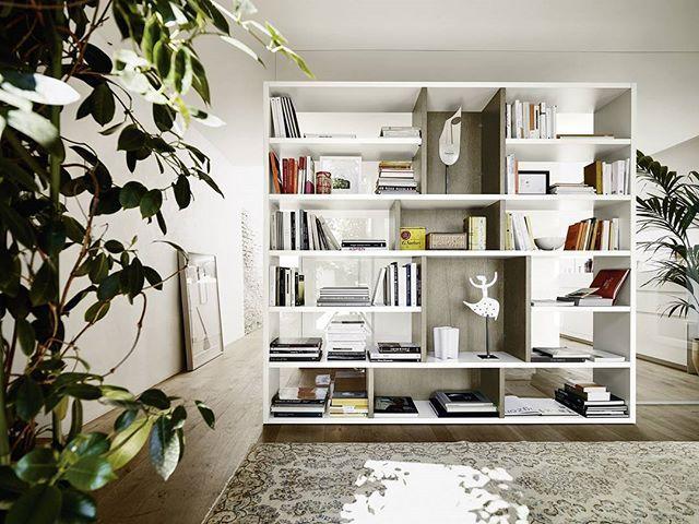 27 best Arredamento Industrial Style images on Pinterest - designer mobel bucherregal