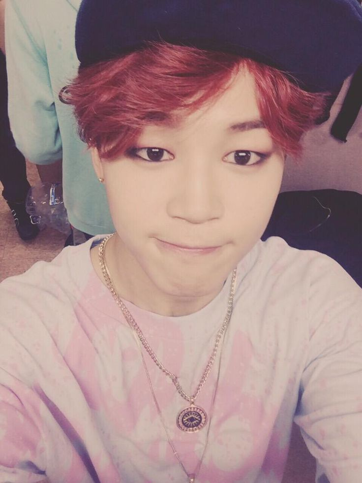 BTS Tweet - Jimin (selca ) 150626 -- 오늘도 즐거운 하루 만들어줘서 고미워요 #JIIMIN -- [tran]Thank you for making today such an enjoyable day #JIMIN Trans cr; Tiffany @ bts-trans