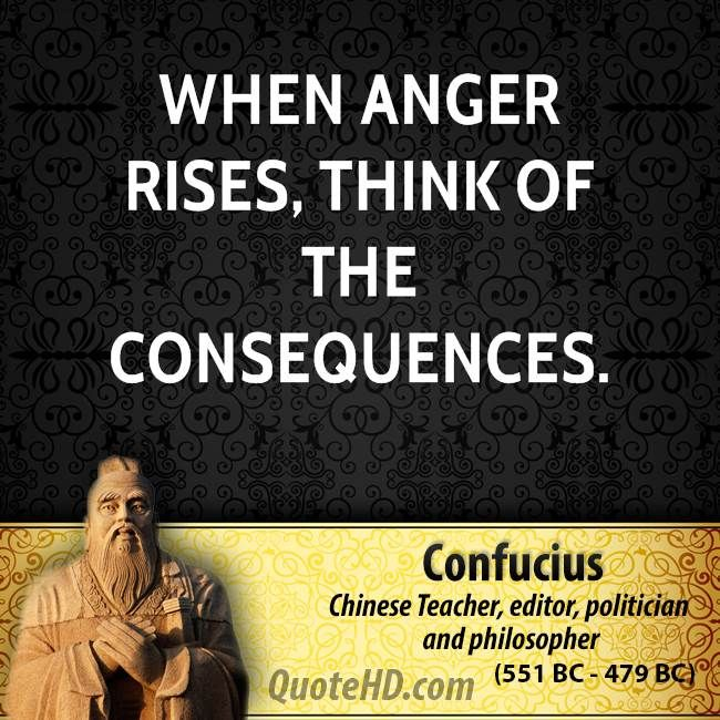 Quotes About Anger And Rage: 17 Best Funny Anger Quotes On Pinterest