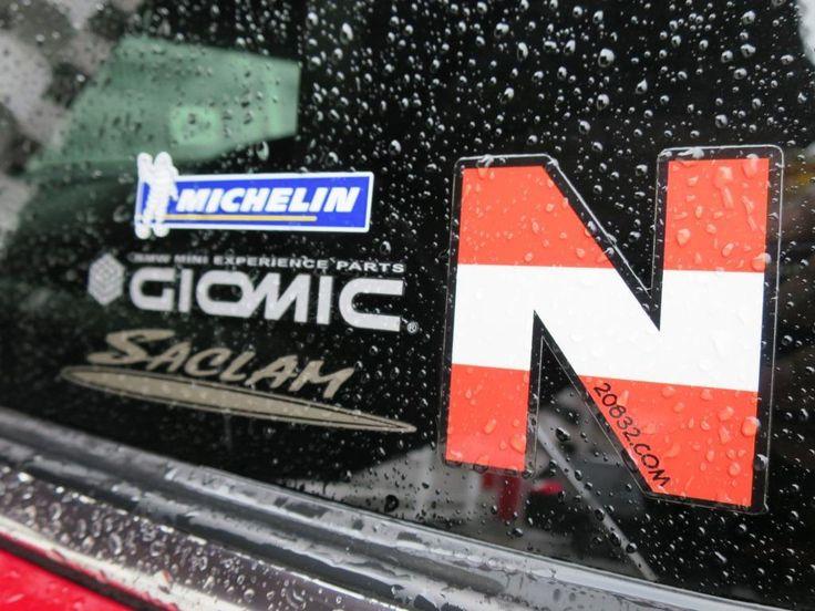 20832.com SACLAM GIOMIC MICHELIN Ⅱ