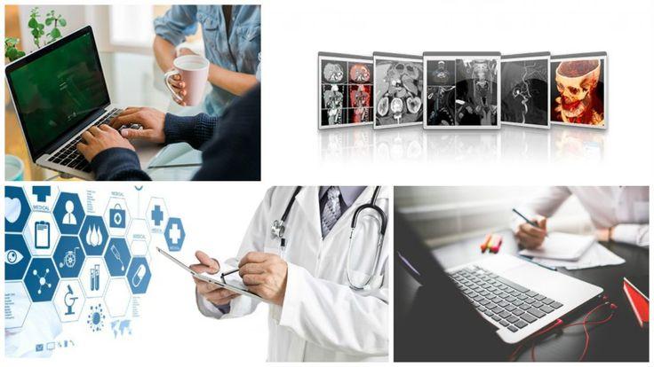 Contact Grafimedia IT experts