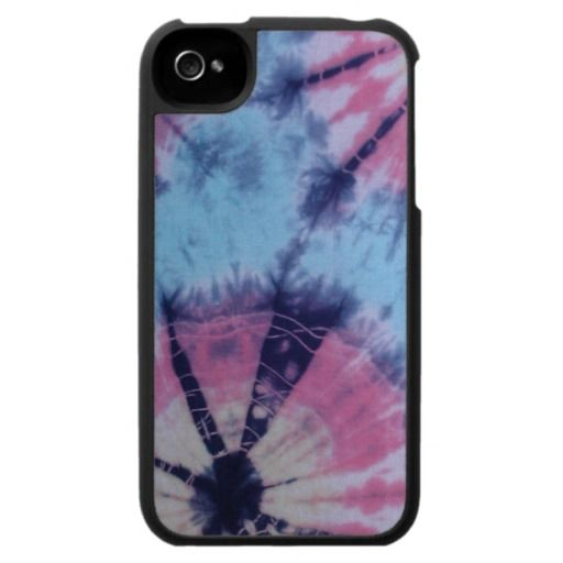 16 best Tie Dye Iphone 4 Cases images on Pinterest | 4s ...