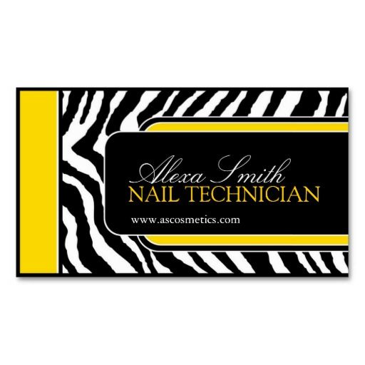 ==>>Big Save on          	Zebra Print  Business Card           	Zebra Print  Business Card in each seller & make purchase online for cheap. Choose the best price and best promotion as you thing Secure Checkout you can trust Buy bestHow to          	Zebra Print  Business Card Online Secure Chec...Cleck Hot Deals >>> http://www.zazzle.com/zebra_print_business_card-240362036965876355?rf=238627982471231924&zbar=1&tc=terrest