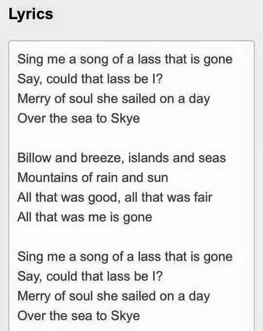 https://i.pinimg.com/736x/34/cf/04/34cf0456dca174afac3ea9fa0d660d8d--song-lyrics-songs.jpg
